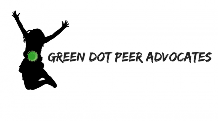Green Dot Peer Advocates